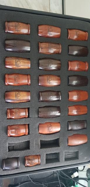barrels in case.jpg