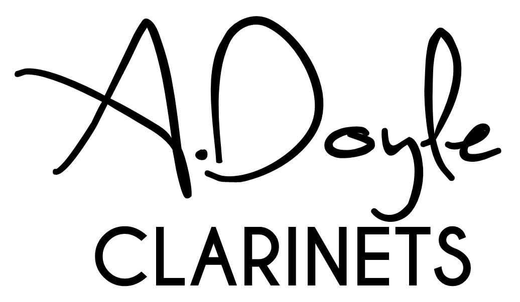 Andrew Doyle Clarinets