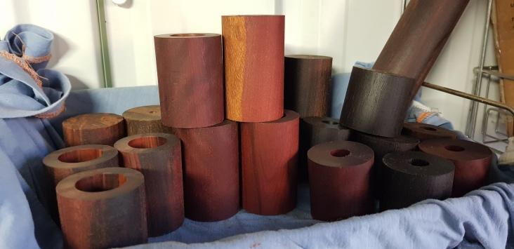 pile of barrels.jpg